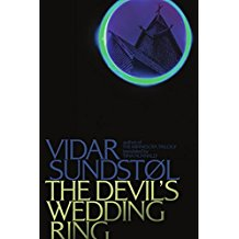 The Devil's Wedding Ring