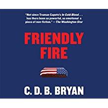 Friendly Fire