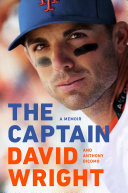 The Captain: A Memoir