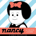Nancy: A Comic Collection