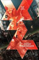 Die. Vol. 1: Fantasy Heartbreaker