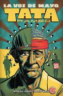 La Voz De M.A.Y.O.: Tata Rambo. Vol. 1