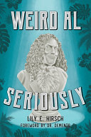 Weird Al: Seriously