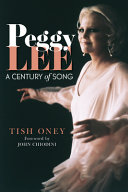 Peggy Lee: A Century of Song