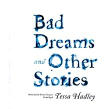 Bad Behavior and Other Stories