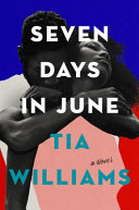 Seven Days in June
