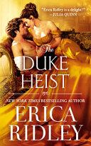 The Duke Heist