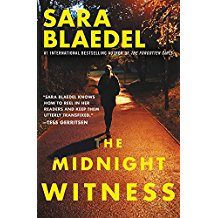 The Midnight Witness