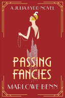 Passing Fancies