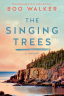The Singing Trees