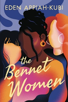 The Bennet Women