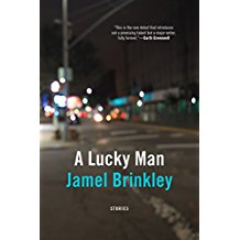 A Lucky Man: Stories