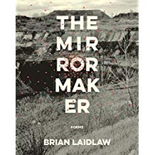 The Mirrormaker: Poems