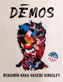 Demos: An American Multitude