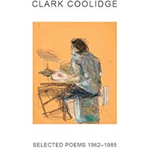 Selected Poems: 1962–1985