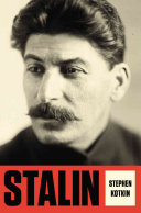 Stalin: Paradoxes of Power 1878–1928