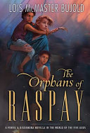 The Orphans of Raspay