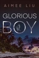Glorious Boy