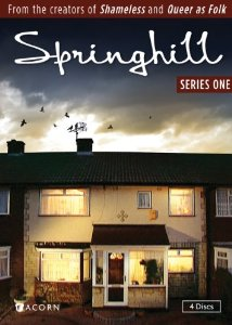 Springhill: Series One