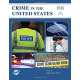Crime in the United States 2016