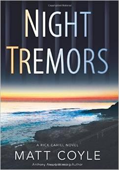 Night Tremors