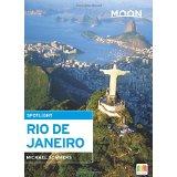 Moon Spotlight: Rio de Janeiro