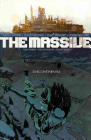 The Massive. Vol. 2: Subcontinental