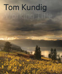 Tom Kundig: Working Title