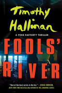 Fools' River: A Poke Rafferty Thriller