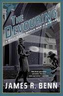 The Devouring: A Billy Boyle World War II Mystery