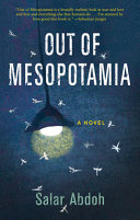 Out of Mesopotamia