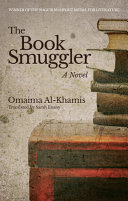 The Book Smuggler