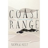 Coast Range: A Collection from the Pacific Edge
