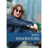Music Innovators