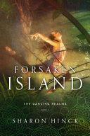 Forsaken Island