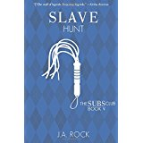 Slave Hunt