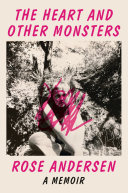 The Heart and Other Monsters