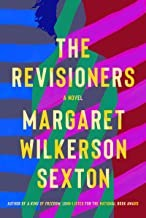 The Revisioners