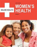 Salem Health: Women's Health