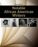 Notable African American Writers
