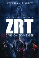 ZRT: Division Tennessee