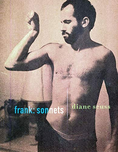 frank: sonnets