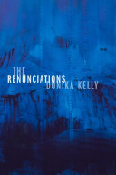 The Renunciations: Poems