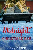 Midnight, Christmas Eve