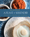 A Feast of Serendib