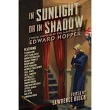 In Sunlight and in Shadow: Stories Inspired by the Paintings of Edward Hopper
