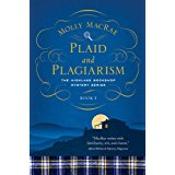 Plaid and Plagiarism