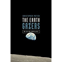 The Earth Gazers: On Seeing Ourselves