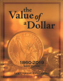 The Value of a Dollar 1860–2019