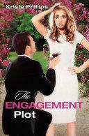 The Engagement Plot